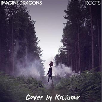 Kalimur – Always Badass Sounds!